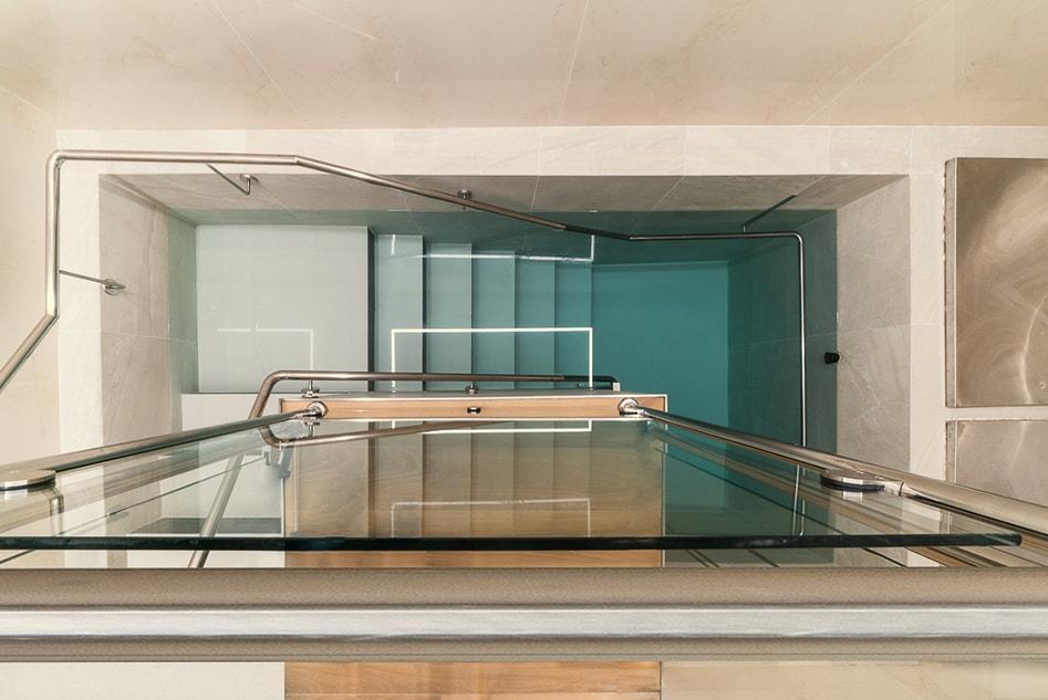 צילום אדריכלות מחיר