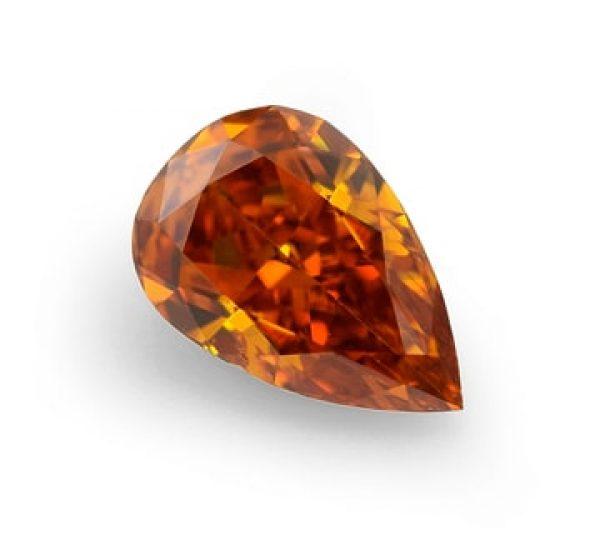 צלם תכשיטים צילום יהלומים